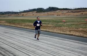 5k run1